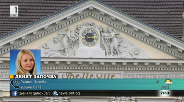 Българи са замесени в мащабна измама със социални помощи в Германия