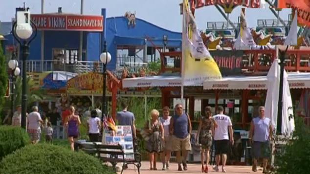 Очаква се недостиг на работници в туризма заради ниски заплати