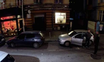 Експеримент на БНТ: Можем ли да спрем пиян шофьор да се качи зад волана?