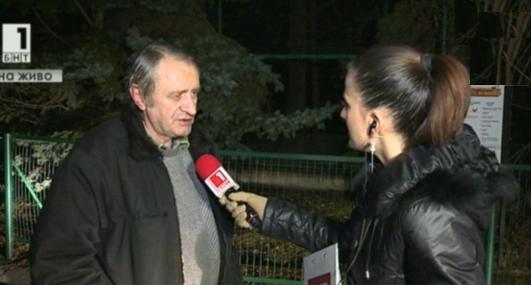 Софийският зоопарк в очакване на нови обитатели