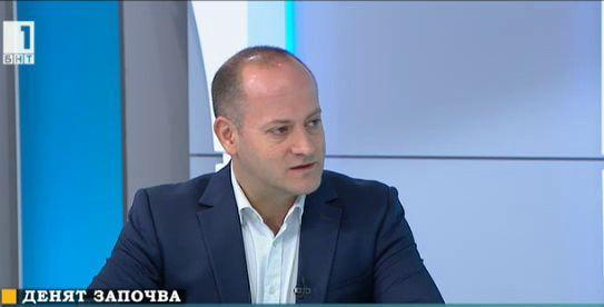 Защо ДСБ не подкрепи заема за НЕК? Коментар на Радан Кънев