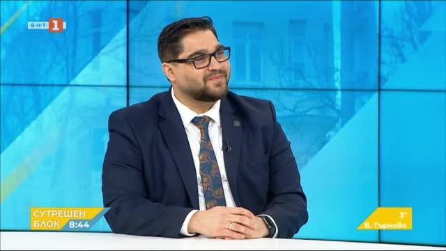 Ограничения за Рамазан байрам - решенията на Главното мюфтийство