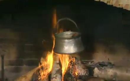 Живите традиции в Чипровци