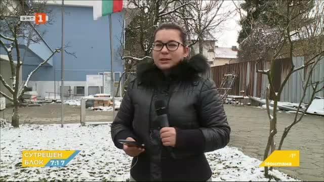 Задържаха Владимир Каролев заради нарушаване на карантина
