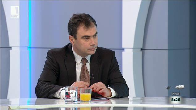 Жельо Бойчев: Служебният кабинет е балансиран