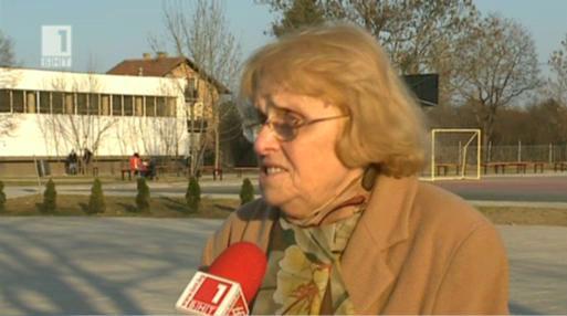 Гергина Тончева: НГДЕК да остане до Женския пазар
