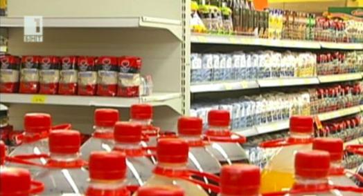 Опасни ли са опаковките на храните?