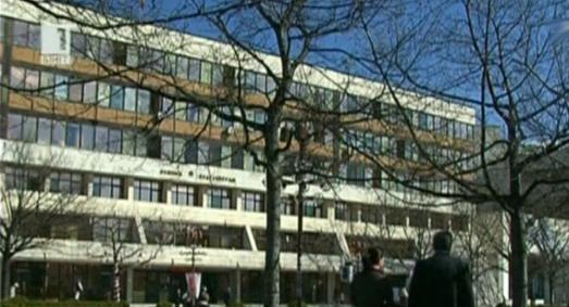 Община Благоевград помага на семейства с репродуктивни проблеми