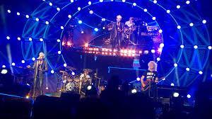 Емоциите след концерта на Queen, Adam Lambert и Jeremy?