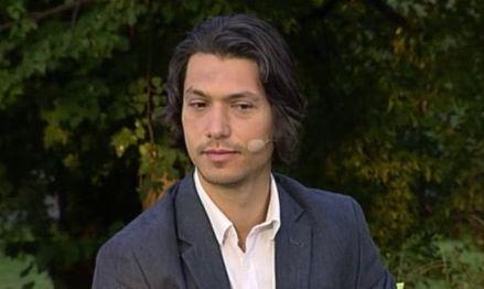 Йордан Камджалов търси талантливи българи за нов проект