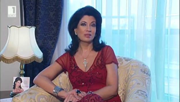 Диана Дафова със златна награда Реми за концертно изпълнение