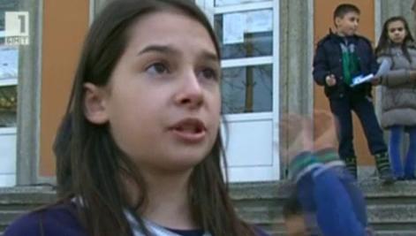 Децата масово с гръбначни изкривявания заради тежки раници