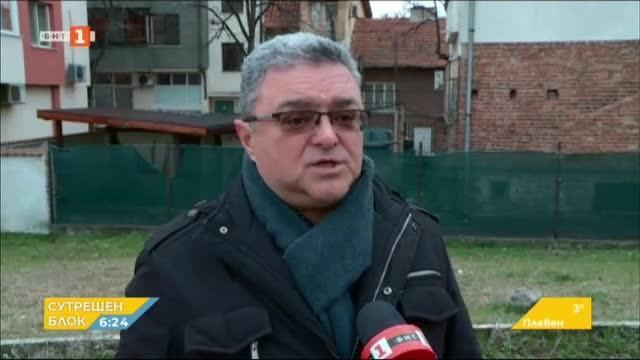 Откриха манган над нормата в питейната вода на село Брестовица