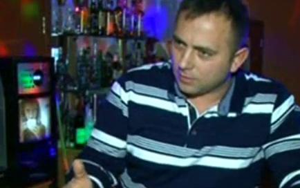 Ресторантьор от Русе заобиколи забраната за пушене