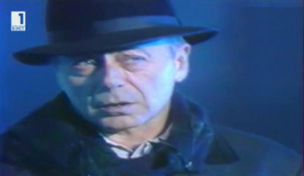 Концерт събира пари за паметник на Тодор Колев