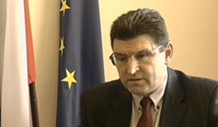 Законът и ние: БОРКОР има потенциал да стане по-ефективен, заяви Бойко Великов