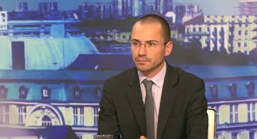 Ангел Джамбазки: На тези избори няма победители
