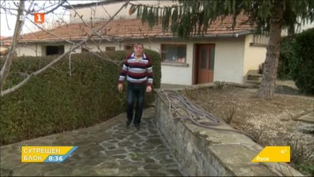 Животът на англичаните в България след Брекзит