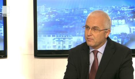Чуждестранните инвестиции в България