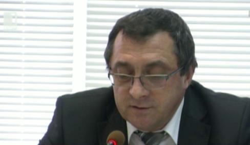 АЕЦ Козлодуй иска равни продажби на свободния и регулирания пазар