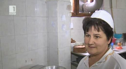 Хората от Кърджали за изборите