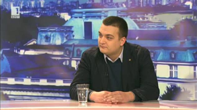 Сблъсък с политици - 8 години след инцидента на АМ Тракия