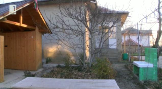 Пенсионер от Стара Загора отваря дома си за бежанци