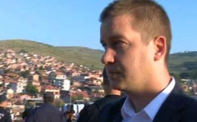 Втори ден акция срещу незаконните постройки в Стара Загора