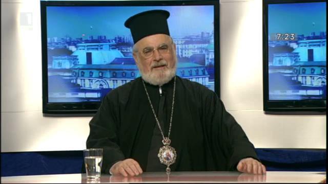 БПЦ - собственик на храм-паметника Св. Александър Невски