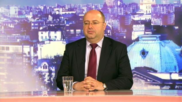 Четин Казак: ЦИК може да взима законосъобразни решения