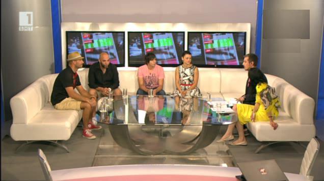 Новини и новости в поп музиката