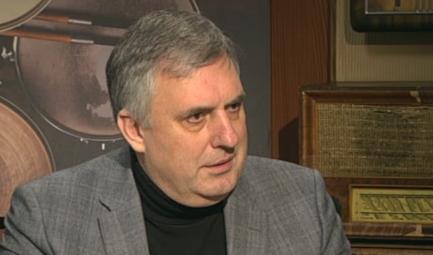 Ивайло Калфин: Дефицитите трябва да се намаляват постепенно