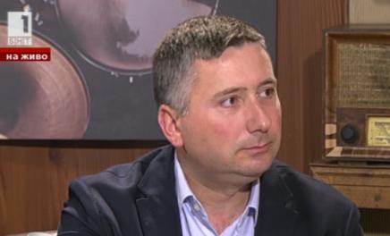 Иво Прокопиев: Иска ми се разумът да надделее и гърците да гласуват с да