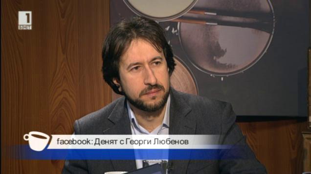 Разговор с Корман Исмаилов