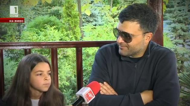 Тодор Славков - недоволството на един избирател