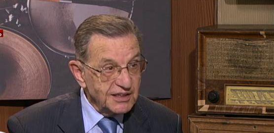 Йордан Соколов: Промените в Конституцията са осъществими от това Народно събрание