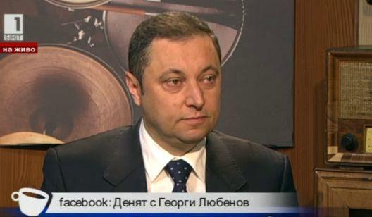 Яне Янев: Медиите в голяма част дублират това, което правят политиците