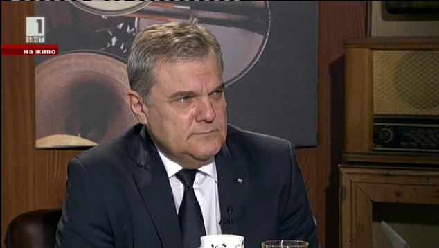 Румен Петков: АБВ гарантира стабилността на кабинета