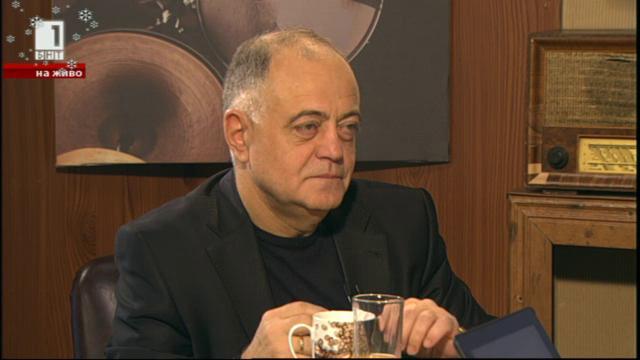 """Мистерията """"Сертов"""" – версиите на ген. Атанас Атанасов"""