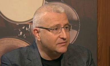 Светослав Малинов: По-единни сме отпреди
