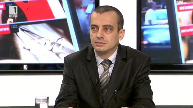 Д-р Чобанов: Собствениците носят най-голяма отговорност за опазването на културните ценности
