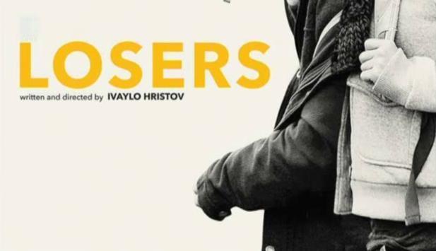 Филмът Каръци с голямата награда на московския филмов фестивал