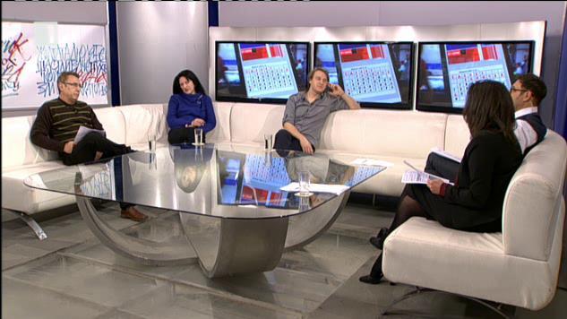 """""""Софийският театрален салон"""" събира всички кандидати за """"Икар 2016"""""""