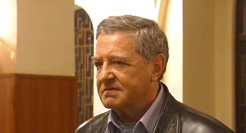Премиера на книгата Държавата Урария на проф. Боян Биолчев