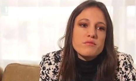 Карминьо пее в София