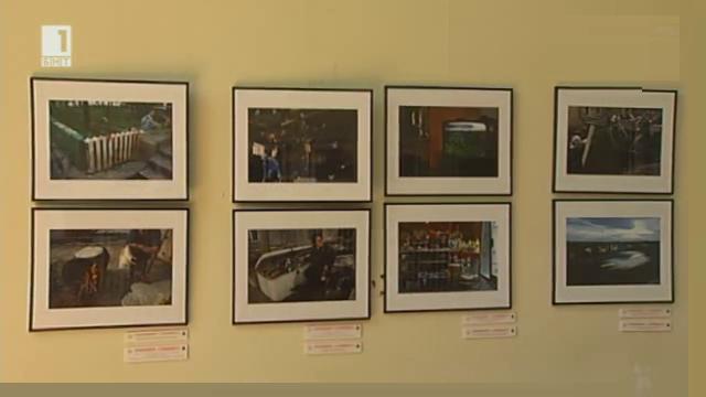 Фотографската изложба mother Armenia гостува в София