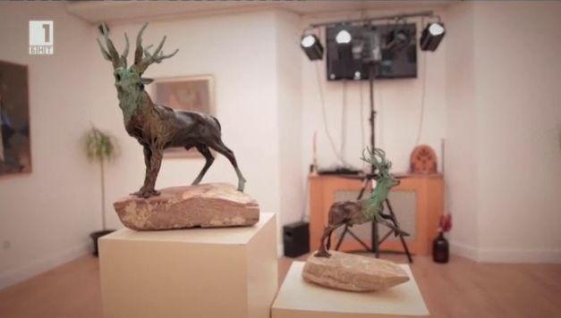 Новият сезон в Български културен институт Лондон