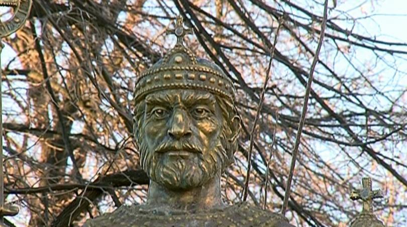 За и против паметника на Иван Срацимир във Видин