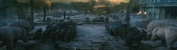 София филм фест представя Сталинград