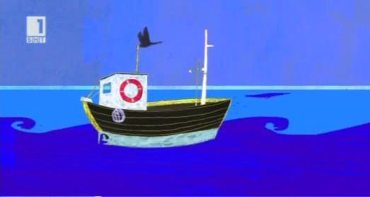 Какво предстои в Световния фестивал на анимационния филм